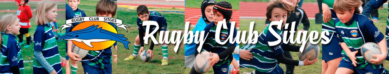 Rugby Club Sitges